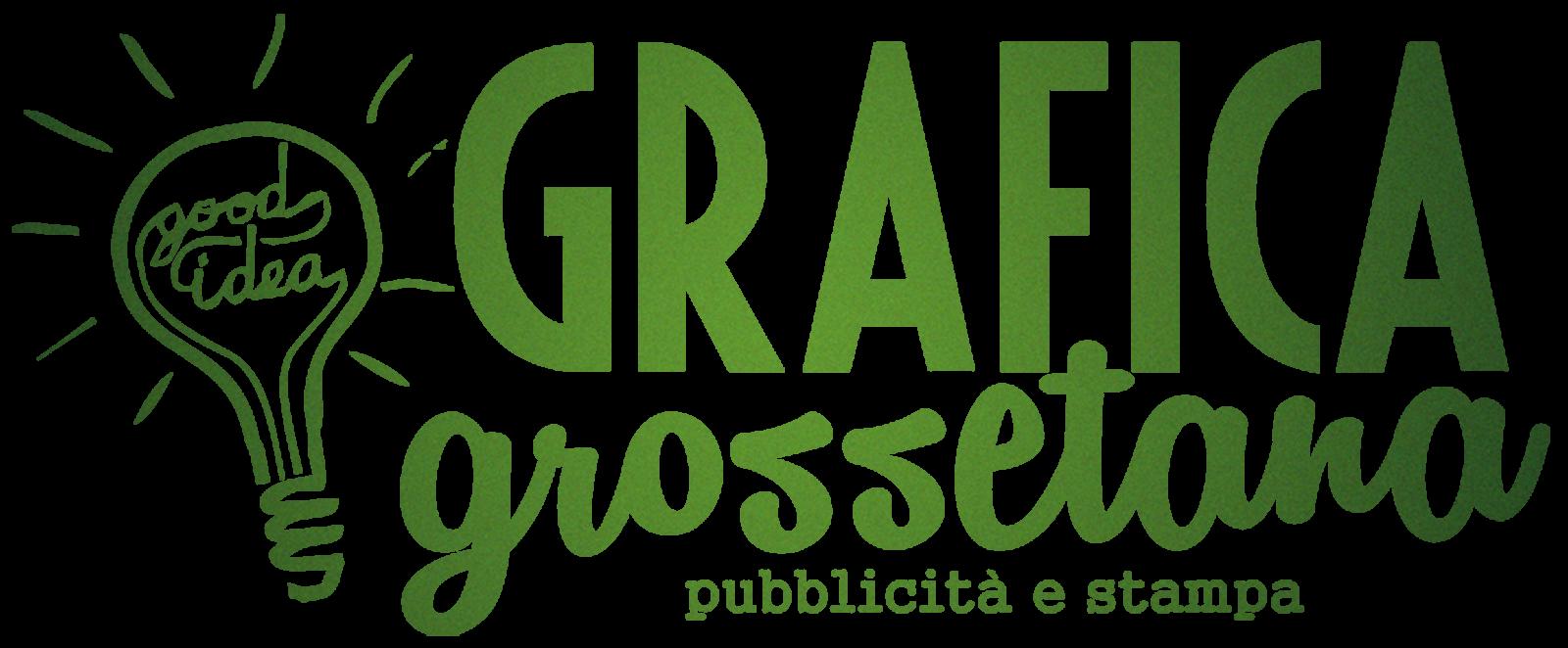 Grafica Grossetana